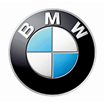 Bmw Vehicle Spares