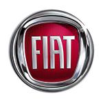 Fiat Spares