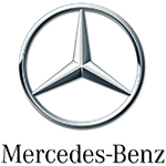 Mercedes Vehicle Spares