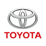 Toyota Vehicle Spares