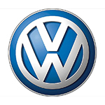 VW Spares and Parts